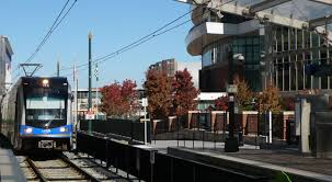 light rail schedule charlotte nc council member vi lyles on expanding transportation options in