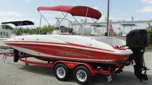 used boats boat sales miami florida