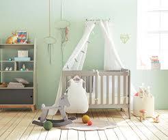 chambre bebe moderne decoration chambre bebe moderne con chambre b b design moderne e 15