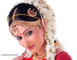 hindu nose ring mookkutthi nose piercing prad s press