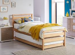 kids u0027 bed options u0026 styles from our low cost range dreams
