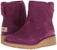 womens ugg kristin boot ugg s kristin winter boot ankle boot