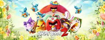 eggs eggs angry birds