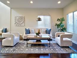 stupendous pictures of living rooms living room gold framed art