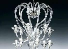 hand blown glass light globes blown glass light fixtures chandeliers hand blown glass globes light