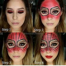 Halloween Costume Ideas 2 Girls 25 Spiderman Halloween Costume Ideas Spider
