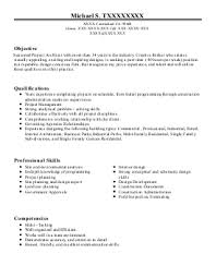 Sample Architect Resume Harvard Kennedy Mpp Essays Argumentative Essay Englisch