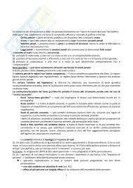 dispense diritto penale esame diritto penale prof sgubbi libro consigliato diritto