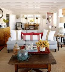 Decorating Your House Smart Ways To Decorate Your Home Concept