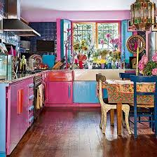 eclectic kitchen ideas the 25 best eclectic kitchen ideas on eclectic