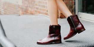 womens boots york city frye frye s leather boots shoes bags since 1863