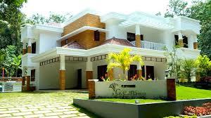 beautiful homes in jaihind tv episode 39 youtube
