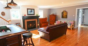 interior home renovations interior home renovations and remodeling