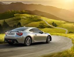 subaru brz matte black subaru brz 2017 improvement in all best cars for teens