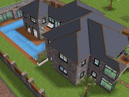 can you play home design story online home design story hack online homes zone
