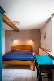 chambre d hote limoux chambres d hotes dans l aude carcassonne