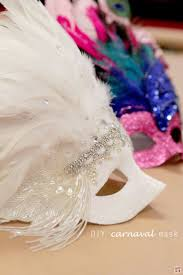 masquerade halloween party atlanta 17 best images about mask on pinterest fox mask leather mask