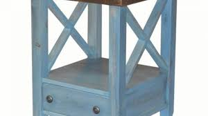navy blue accent table blue accent table markovitzlab