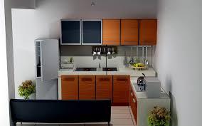Kitchen Set Minimalis Untuk Dapur Kecil Jasa Kitchen Set Archives Kitchen Set Bandung Kitchen Set Murah
