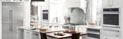 Home Design Outlet Center Virginia Sterling Va Kitchen And Laundry Appliances And Kitchen Remodeling Services At