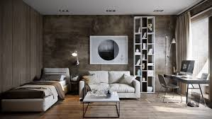 posh home interior simple elegant posh living room design white mosaic stone