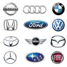 nissan car logo parts by car manufacturer www compbrake com