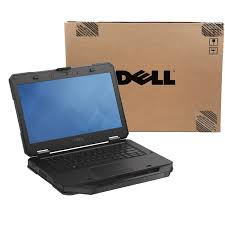 Dell Rugged Laptop Dell Latitude 14 Rugged 5404 Laptop I7 4650u 1 7ghz 16gb Memory