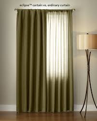 Heat Blocking Curtains Curtains Heat Blocking Decorate The House With Beautiful Curtains