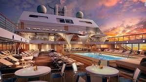 What Is The Definition Of Opulent 8 Of The Best New Cruise Ships For 2016 Cnn Travel