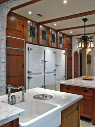 kitchen cabinets arts and crafts kitchen cabinets arts and