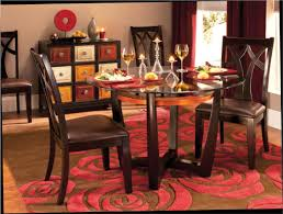 Raymour And Flanigan Dining Chairs Raymour And Flanigan Dining Room Set
