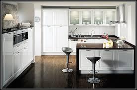 L Shaped Kitchen Rug L Shaped Kitchen Sink Altart Us