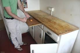 meuble de cuisine occasion particulier bon coin meuble cuisine d occasion bon coin meuble cuisine d