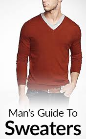 sweater t shirt which sweaters are attractive s guide to choosing a sweater