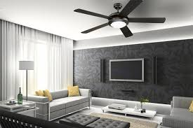Living Room Ceiling Fans The Ceiling Fan I Always Get Reviews By Wirecutter A New York