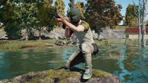 pubg on xbox how to use a scope in pubg xbox one attack of the fanboy