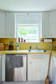 Price To Paint Kitchen Cabinets Pine Wood Black Lasalle Door Cost To Paint Kitchen Cabinets