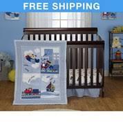 Baby Crib And Mattress Set Crib And Mattress Sets Baby Depot