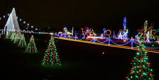 christmas lights in asheville nc shadrack s christmas wonderland lights asheville