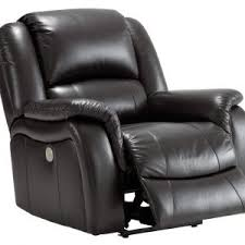 Best Recliner Chair In The World Home Decor Essential Electric Reclining Chairs High Definition