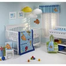 Snoopy Crib Bedding Baby Bedding Kub Catoon Snoopy Infant Bedding Set Total 6pcs