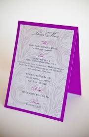 Invitation Card With Rsvp Wedding Menu Tent Cards Kindly Rsvp Designs