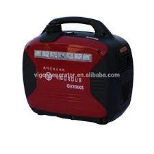 digital inverter generator digital inverter generator suppliers