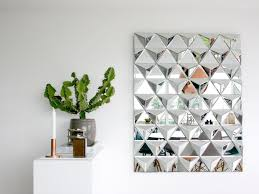 129 best mirrors design images on pinterest decorate walls