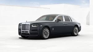 rolls royce racing rolls royce phantom configurator goes live share your design