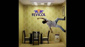 Fevicol Tv Cabinet Design The Fevicol Room Youtube