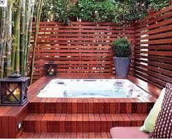 Sichtschutz Fur Dusche Solar Gartendusche Selber Bauen Garten Und Bauen Garten Seite