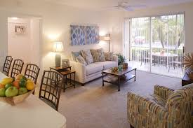 Monterra Floor Plans by Monterra At Bonita Springs Apartment Homes