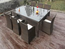 luxury kitchen cabinets manufacturers luxury kitchen cabinets