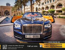 roll royce rent rolls royce dawn for rent in dubai sports car rental in dubai